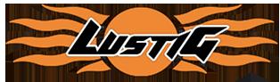Juha Lustig